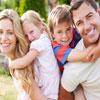 Family Dentistry Wayzata